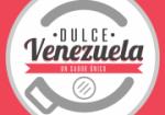 Dulce Venezuela Restaurante