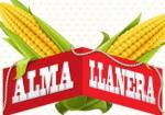 Alma Llanera Restaurante