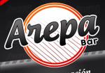 Arepa Bar