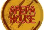 Arepa House