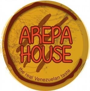 arepa house3