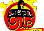 Arepa Olé
