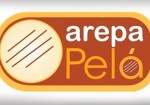 Arepa Pela Restaurante