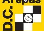 Arepas Dc