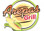 Arepas Grill Charlotte