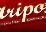 Aripos