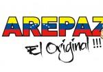 El Arepazo Original