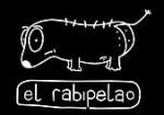 Le Rabipelè