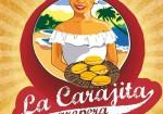 Arepera La Carajita