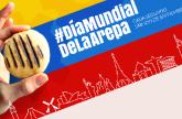 logo-diamundialdelaarepa-v3