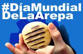 logo-diamundialdelaarepa-v4