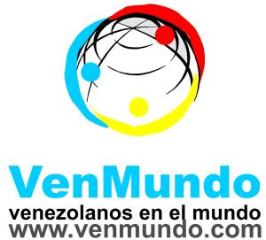 VenMundo