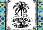 Orinoco: A Latin Kitchen