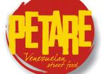Petare