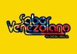 Sabor Venezolano