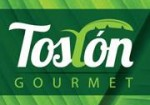 Toston Gourmet