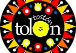 Tostón Tolón