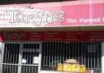 Taryn's - The Panyol Place