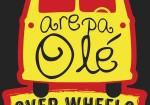 Arepa Olé OverWheels