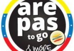 Arepas to go and more