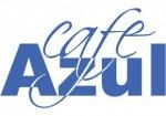 Cafe Azul