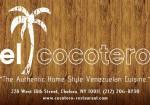 El Cocotero