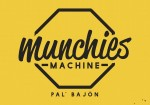Munchies Machine