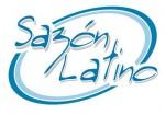 Sazon Latino RD