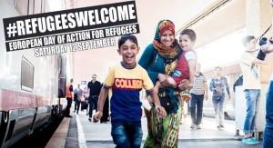 Refugiado, Alemania