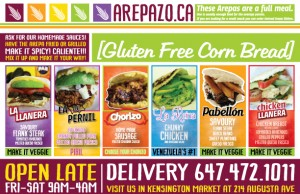 arepazo-takeout-menu-half-page-may-2015
