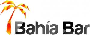bahiabar
