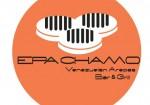 EpaChamo Venezuelan Arepas Bar&Grill