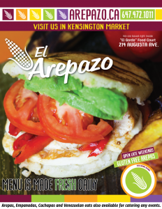 latinosnewadapril2015final