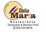 Doña Maria Restaurante