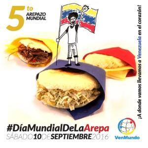 www.diamundialdelaarepa.com