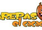 Arepas El Cacao 2