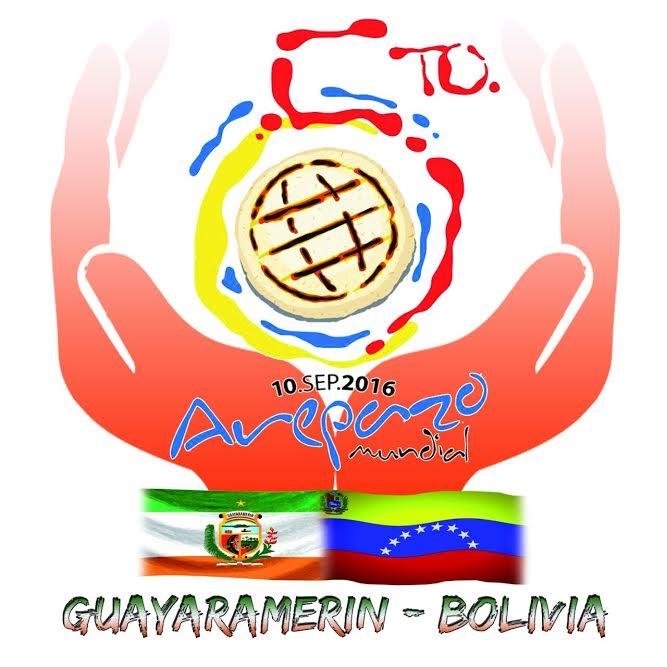 Guayamerin