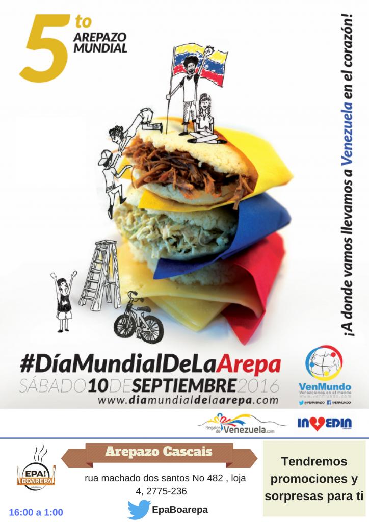 afiche-en-espanol