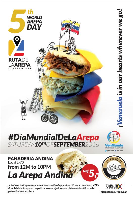 arepazo_panaderia_andina_curazao
