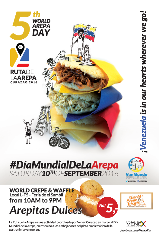 arepazo_world_crepe_curazao