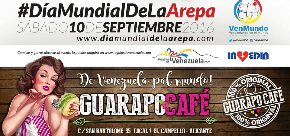 guarapocafealicante