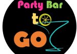 Party Bar to Go