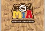 Arepa Mia - Chile
